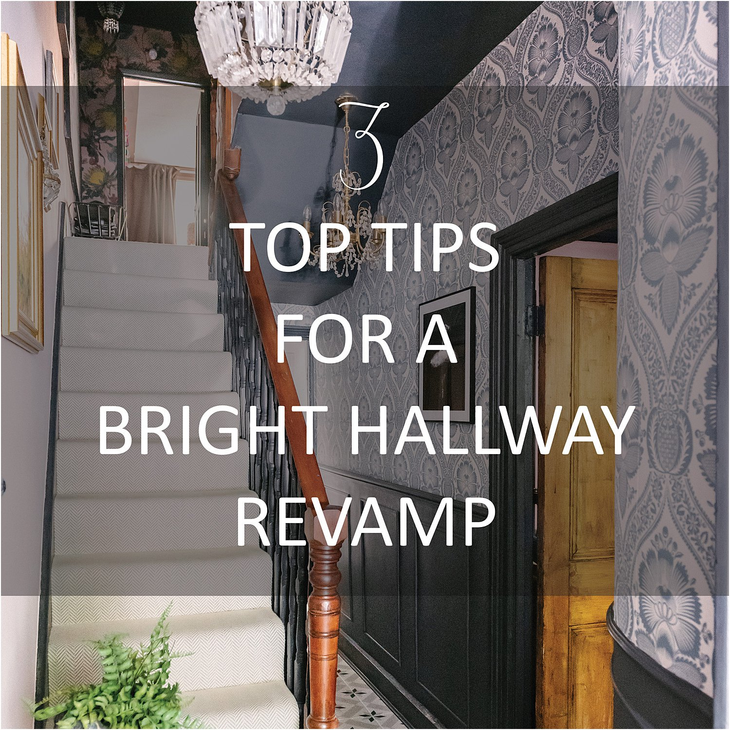 3-top-tips-for-a-bright-hallway-revamp-designer-carpet-layered-home-lily-sawyer-interiors