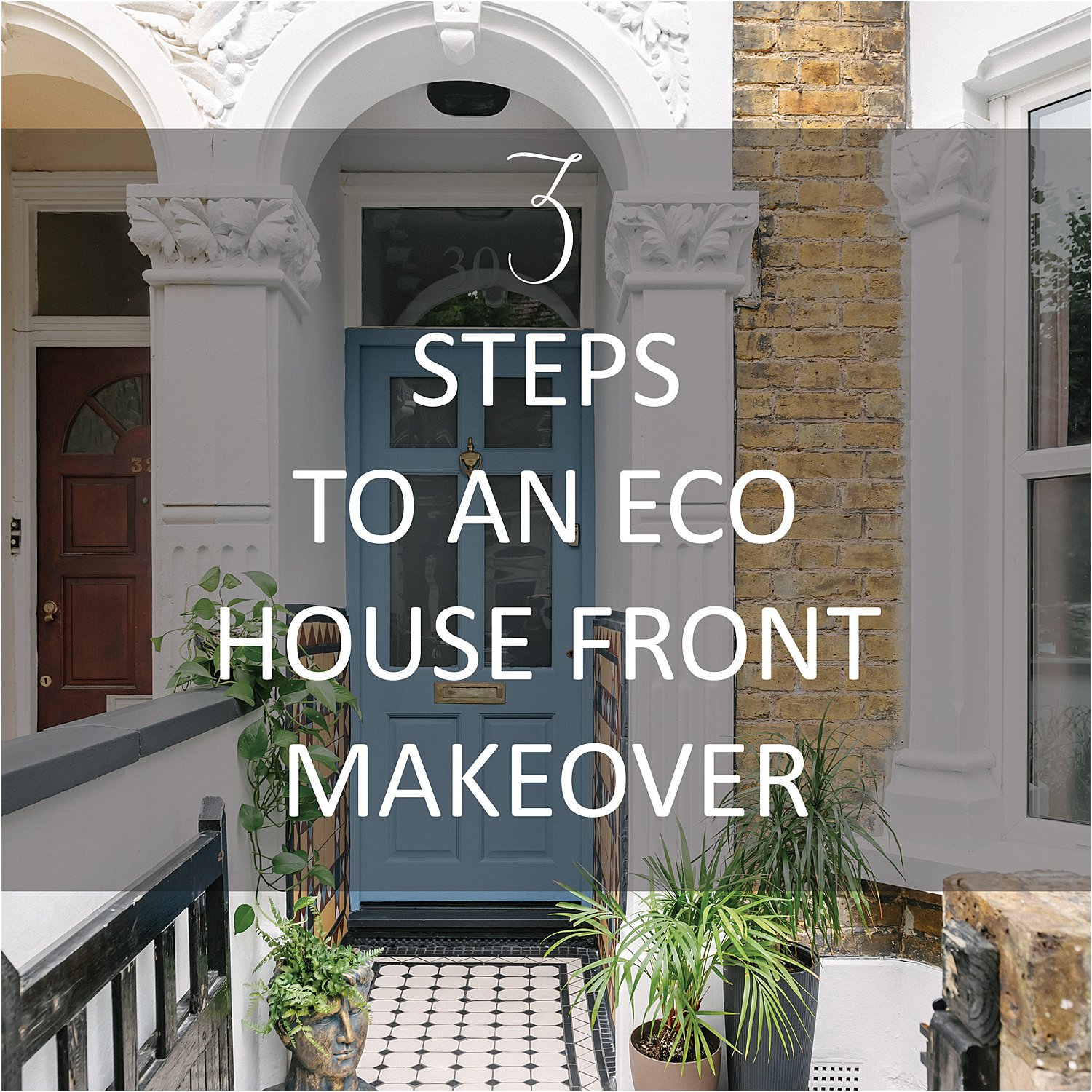 3-steps-to-a-fresh-eco-house-front-revamp-graphenstone