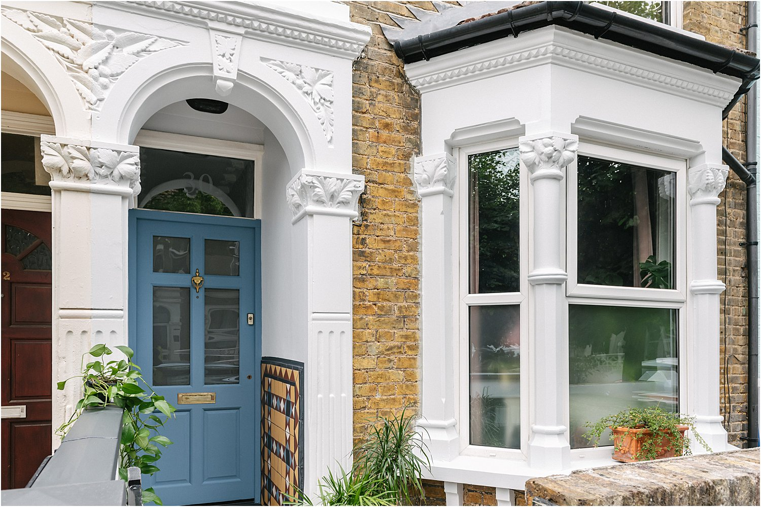 3-steps-to-an-eco-house-front-makeover-graphenstone